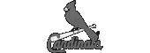 Client - Cardinals