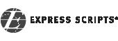 Client - Express Scripts