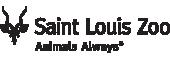 Client - Saint Louis Zoo