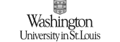 Client - Washington University in Saint Louis